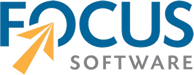 Focus Software
